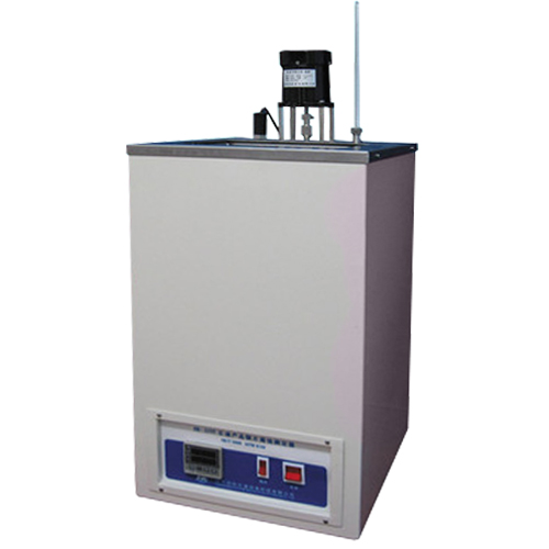 33c5bd78a8 Karl Fischer moisture titrators KEM · Copper Strip Tarnish Test Apparatus  HK-1020 Huake ...